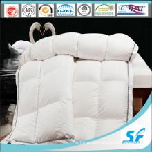 Warm Winter Goose Down Comforter