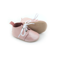Sepatu Bayi Custom Baby Soft Oxford Kasut Oxford Girls