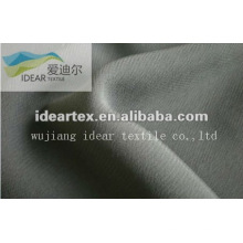 150D Faille ткани для леди платье