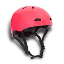Skateboard Protective Helmet (SH-21)