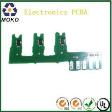 MK Fabrication de circuits imprimés flexibles