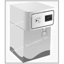 Aplicación básica tipo agua ultrapura TOPT-20TJ