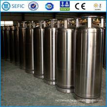 175L High Quality Liquid Oxygen Cylinder (DPL-450-175)