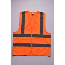 Customized+high+quality+reflective+vest