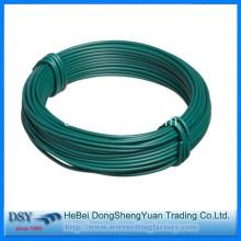 PVC-beschichteter Draht, China PVC-beschichteter Draht Lieferant ...