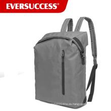 Mochila de viaje liviana Packable Daypack plegable Mochilas de espalda para el día para hombres Mujeres Niñas de niños a días de campo, gimnasio