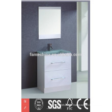 hot sell Chinese wicker plastic bathroom cabinets
