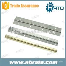 RPH-110 Aluminum long box hinge