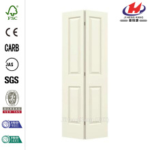 Sagomato interno armadio Bi fold Door