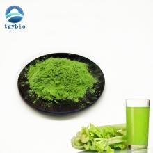 Органический овощной порошок порошок сока сельдерея / порошок сельдерея