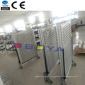 Car Accessory, Aluminium Vehicle Ramp