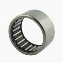SCE 1012 bearing flat needle roller bearing SCE1012 sizes 15.875x20.638x19.05 mm