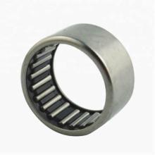 SCE 1012 rolamento rolamento de agulhas de agulha plana SCE1012 tamanhos 15.875x20.638x19.05 mm