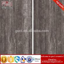 Chine usine carreaux de matériaux de construction en céramique et de carreaux de mur