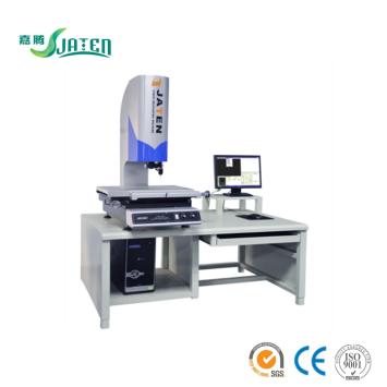 3D Non-Contact Automatic Vision Measuring Machine