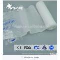 Hochwertige Stretch-Elastik-PBT-Bandage