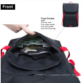 Leisure Laptop backpack, Outdoor travel Backpack