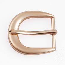 Pin Buckle-25392