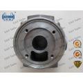 Gtx4202r Bearing Housing Fit 800269-0002 Ball Bearing