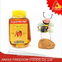 prix de gros en gros organique frais de miel pour des acheteurs de miel