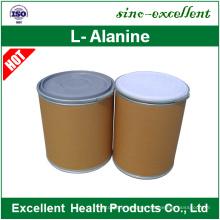 L-Alanina Aji / USP / Ep