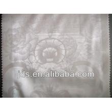 Polyester Jacquardgewebe