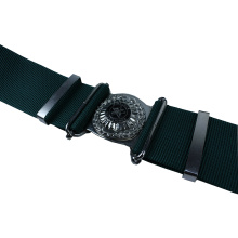 US Army Belts for Men with Release Buckle