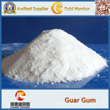 High Quality Food Grade Guar Gum