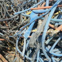 Copper Cable, Shredded Type Copper Scrap Wire