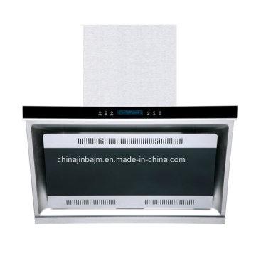 Twin Motors Exaustor / Exaustor para Exaustor de Cozinha / Gaveta (TWIN X2A)