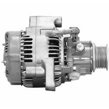 Toyota JA1424 IR Alternator