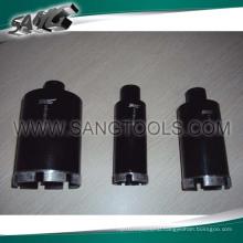 Diamond Drill Bit For Marble & Granite (SG04)