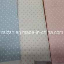 Wholesale High Quality Cotton Pique Fabric for Shirt