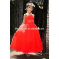 девочка вечеринку платье детей платьях конструкций