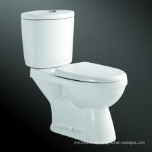 Precio sanitario de las mercancías de la cerámica del tocador de las mercancías del cuarto de baño de la porcelana