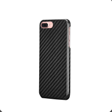Carbon Fiber Phone 7/7 Plus Case for Hot-sale