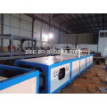 fiberglass pultruded profile pultrusion machinery profile lultrusion machine