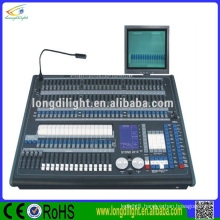 Pearl 2010 DMX 512 controller, for stage lighting 512 dmx console DJ controller equipment