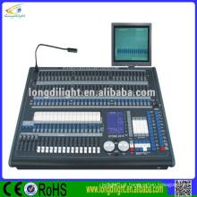 Pearl 2010 DMX 512 controlador, para iluminação de palco 512 dmx console DJ controlador equipamentos