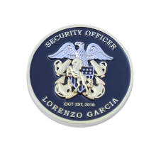 Big Discount for Challenge Coins Custom Challenge Coins For Sale supply to Italy Suppliers
