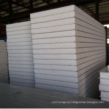 Wiskind Company Sandwich Panel System with Quality