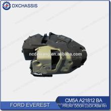Original Everest Vordertürschloss Asm CM5A A21812 BA