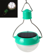 Outdoor Solar Power Garden Light Solar Hanging Lantern
