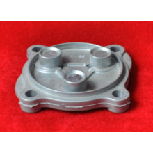 Aluminum Die Casting Parts of Machine Shell