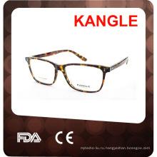 2017 новые стили ультра тонкий очки ацетат оптические рама оптовая