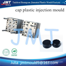 customized bottle cap injection mold manufacturer