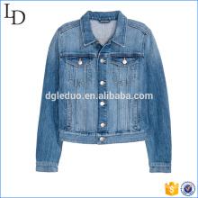 модные джинсовые куртки женщин простой жизни куртка на заказ куртка
