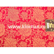 Hot Sell Sego Headtie para Colthing