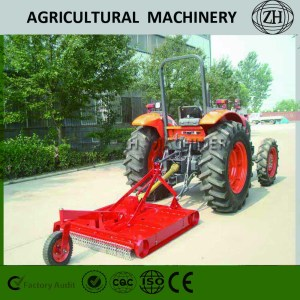 30-60HP Kleintraktor Matched Mower