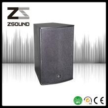 Zsound Marque Petite Taille 12''speaker